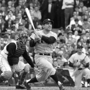 Neil Leifer, Sandy Koufax, Los Angeles Dodgers vs New York Yankees, 1963 World Series