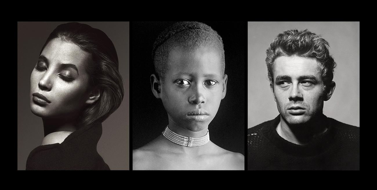 Facing Forward Photographing Diversity
