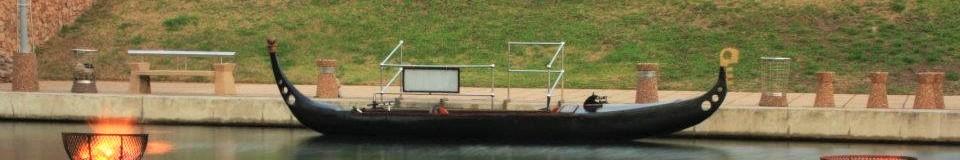 Zulumoon Gondolas