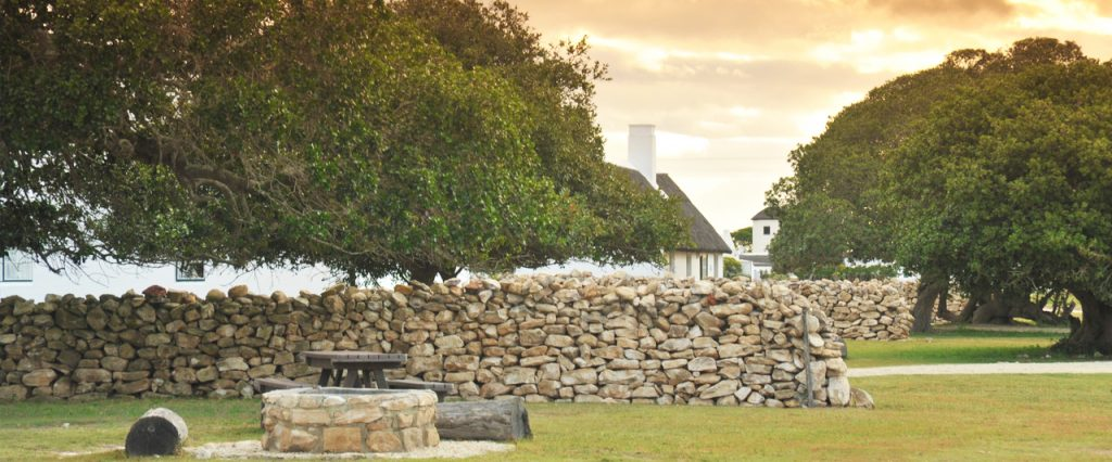 Win a Family Holiday at De Hoop Nature Reserve!