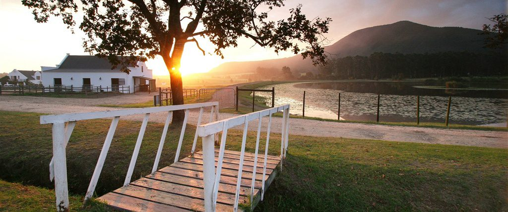 Win a Family Holiday to the 5-star Kurland Hotel!