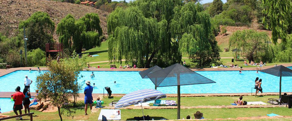 20 amazing south african water parks holidays kids Parks with swimming pools in johannesburg