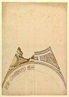 Design for Ceiling (6)