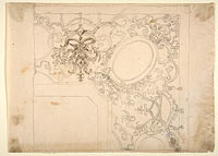 Design for Ceiling (3)