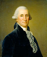 George Washington (4)