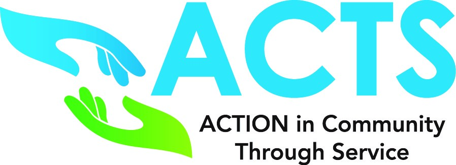 new acts logo