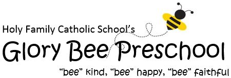 Glory Bee Preschool