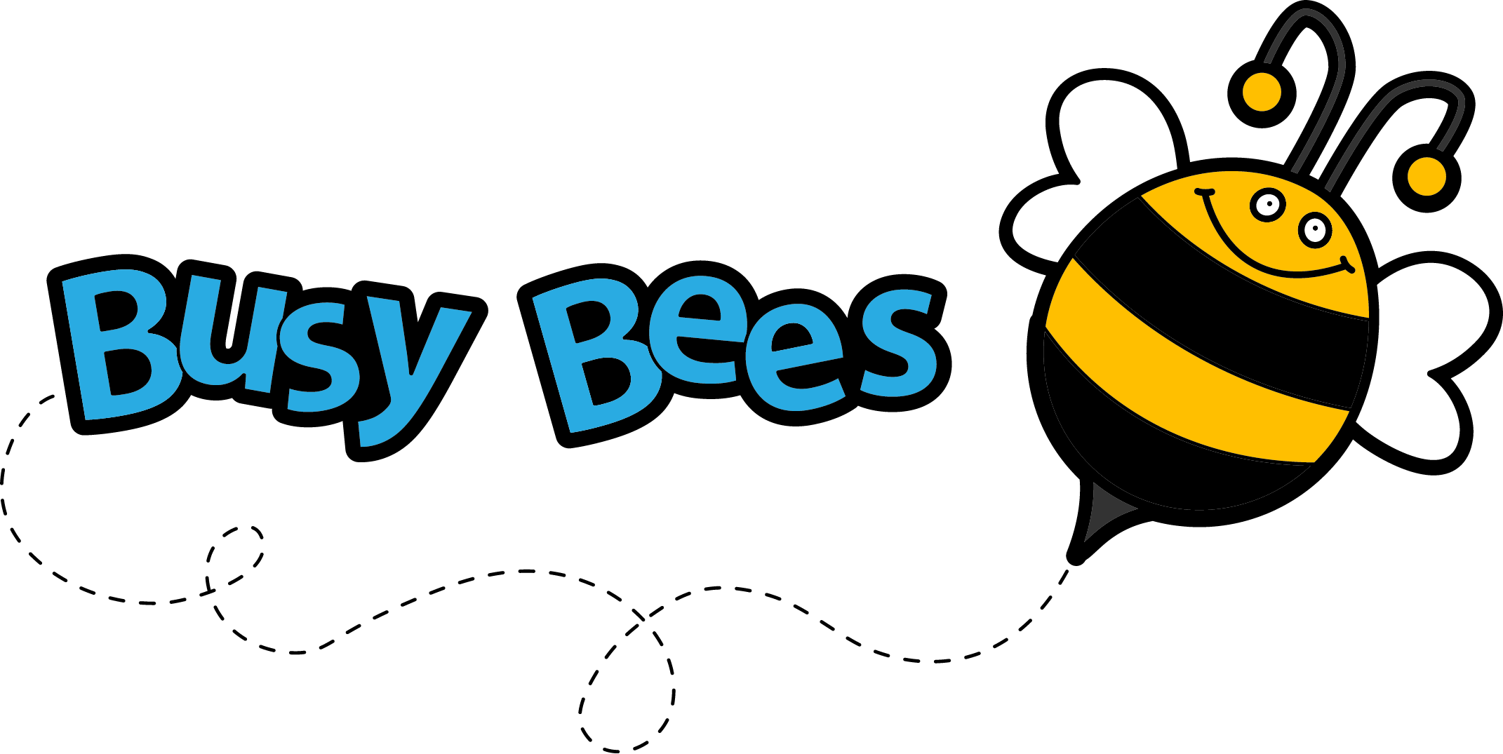 busy_bees_c
