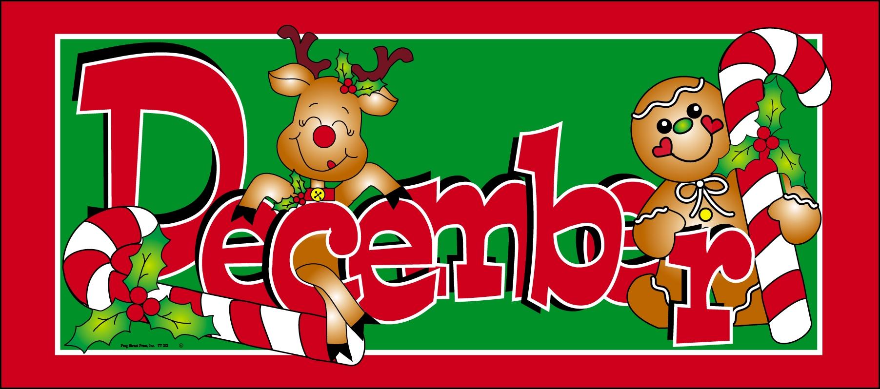 month-december