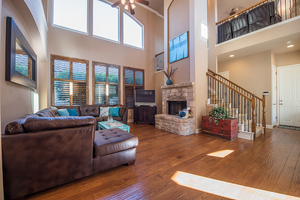 1 living room with lots of natural light
