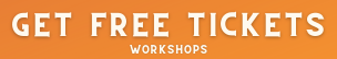 Get Free Budget to Build It Workshops Tickets - Ticket Link - South Central