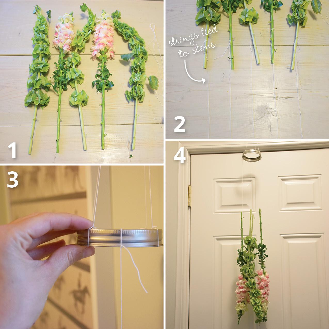 DIY-floral-mobile-3