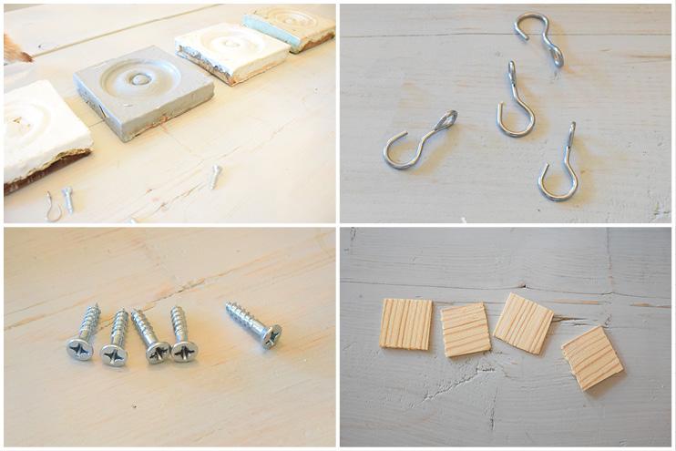 DIY-hanging-book-shelf-materials
