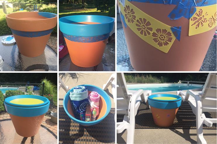 diy-terracotta-pot-table-steps