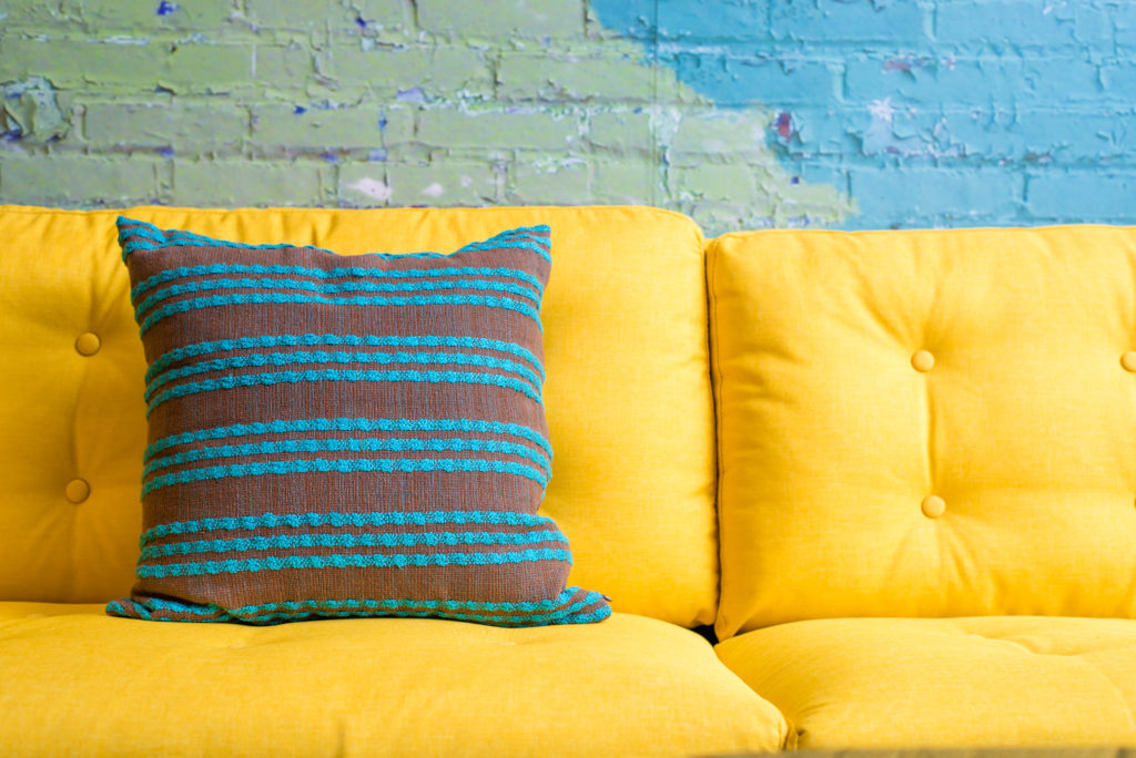 Surprising How To Prevent Upholstery Fabric From Fading In Sunlight Dailytribune Chair Design For Home Dailytribuneorg