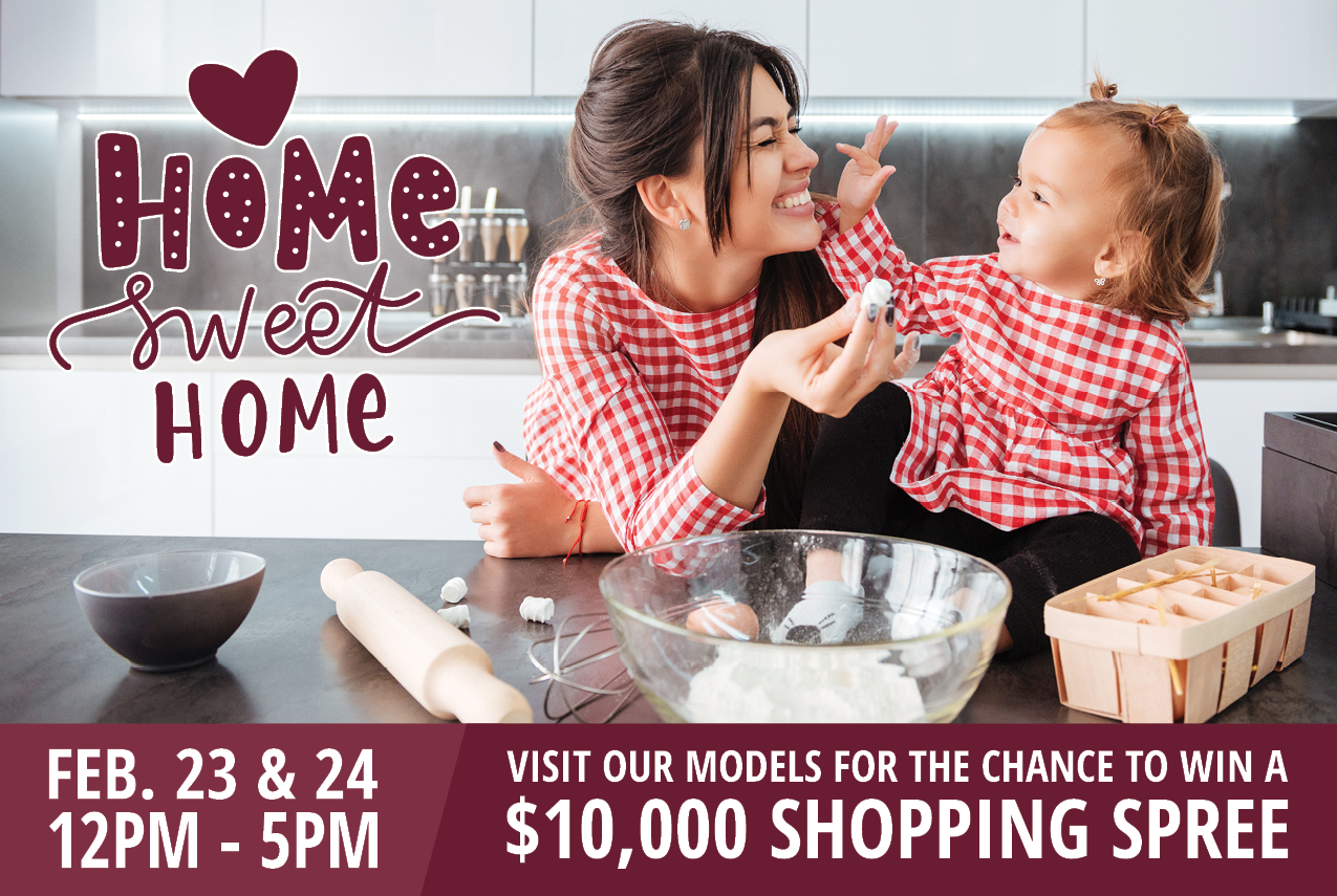 Home-Sweet-Home-promo-facebook-post - Lombardo Homes