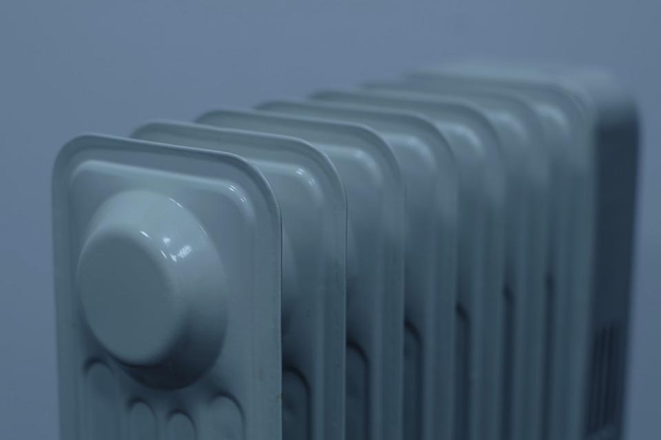 boiler service plans Jersey City