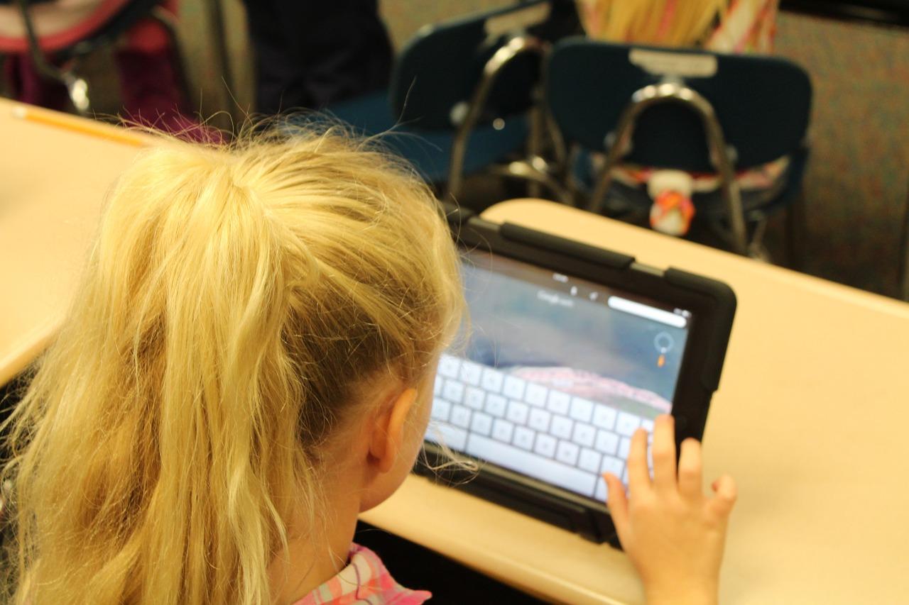 4 Ways to Promote Student Writing on Kidblog