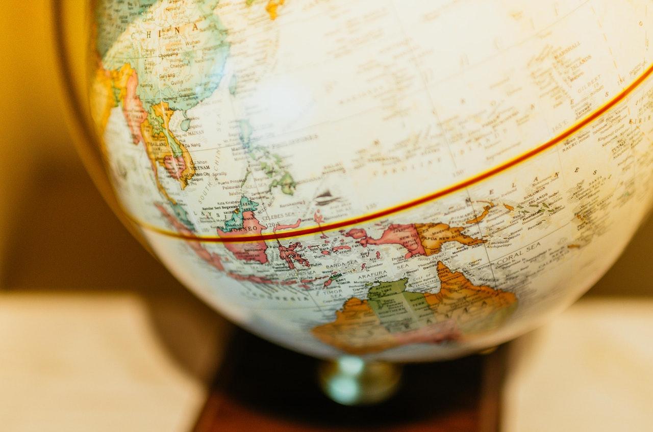 Going Global with Kidblog