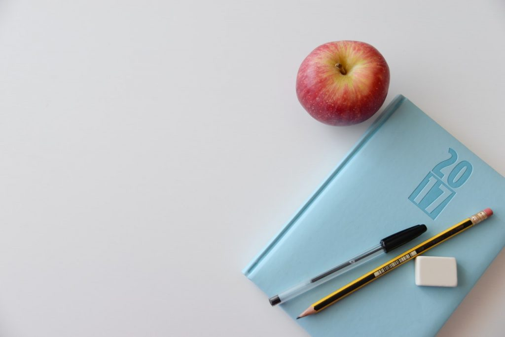6ae07f0cbf59b The start of the school-year can be a hectic and stressful time for  teachers, students, and parents. Everyone has become accustomed to the  summer lifestyle ...