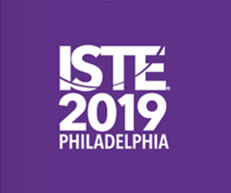Kidblog's complete guide to ISTE19