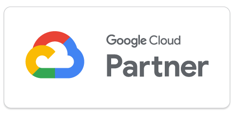 Kidblog is now a Google Cloud Partner