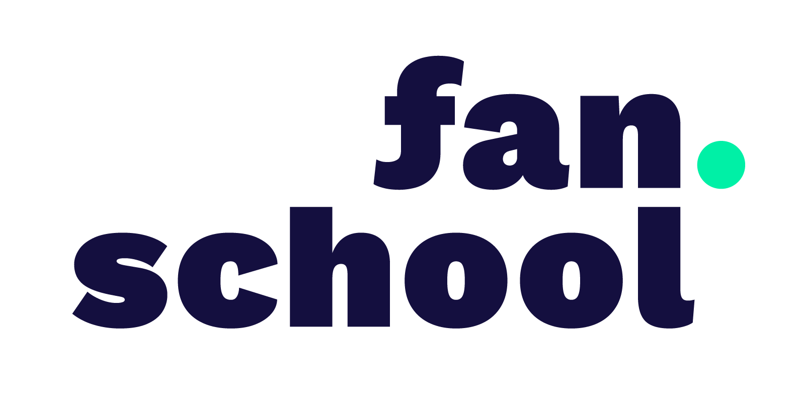 Fanschool: The future of Kidblog