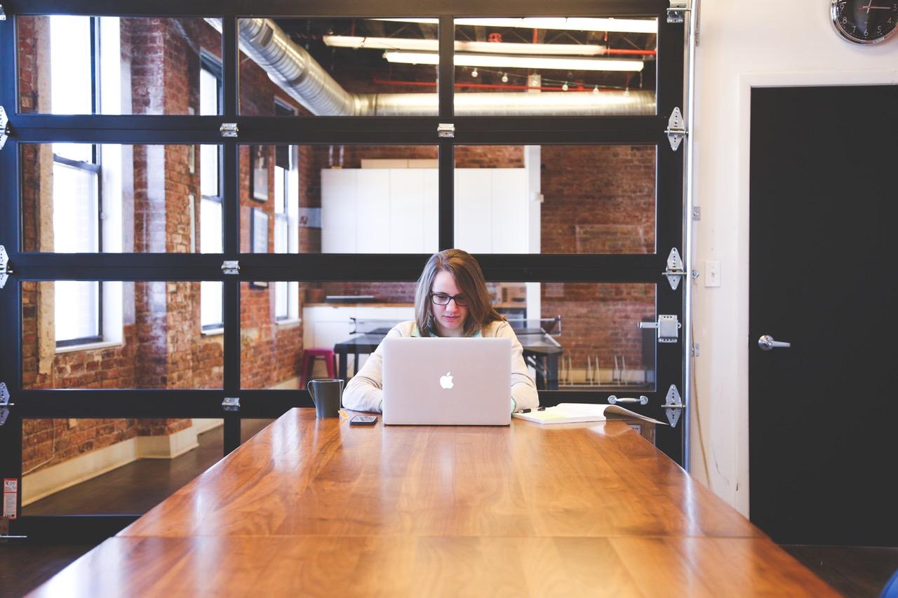 Increasing Student Enjoyment in Writing