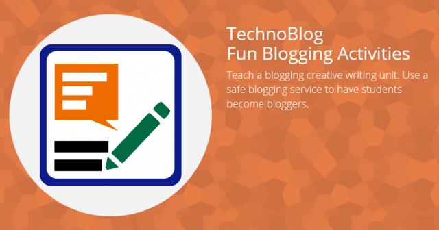 TechnoBlog