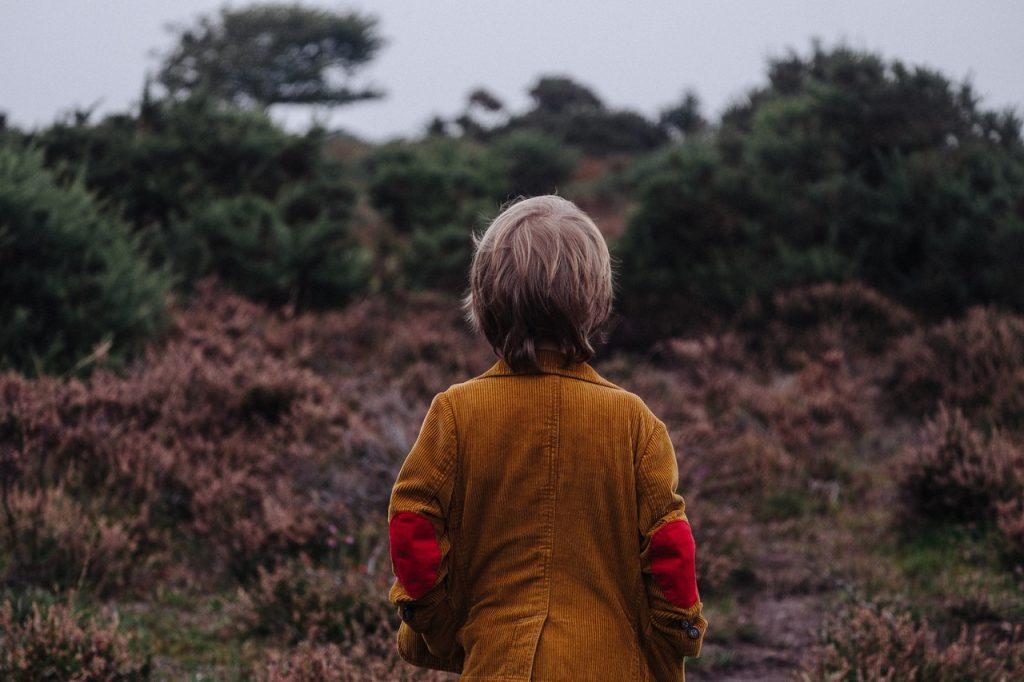 wondering-kid