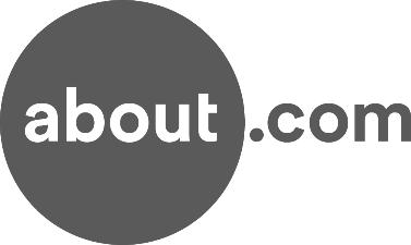 About.com+logo+7.24.15