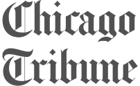 Media chicago+tribune
