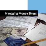 managing money stress ebook