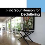 decluttering special report