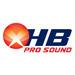 Square new logo hb pro