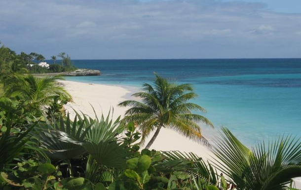 Home exchange in Bahamas,Hopetown Abaco, Bahamas,Hopetown, Bahamas (Wynne Rae),Home Exchange & House Swap Listing Image