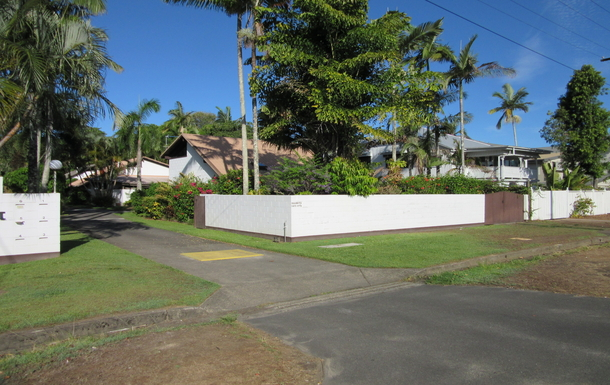 Koduvahetuse riik Austraalia,CAIRNS, Queensland,Cairns...Central and convenient,Home Exchange Listing Image