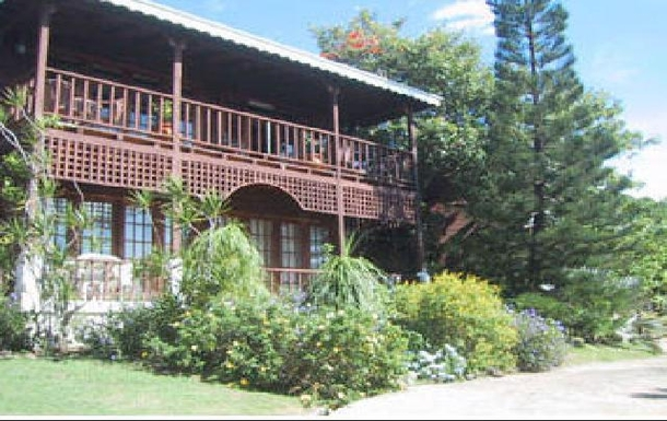 Home exchange country Saint Lucia,Gros Islet, st lucia,Castries, St Lucia,Home Exchange Listing Image