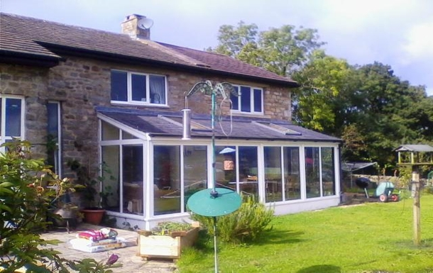 Home exchange in United Kingdom,Lower Bentham, North Yorkshire,Yorkshire Dales/Lake District Barn Conversion,Home Exchange & House Swap Listing Image