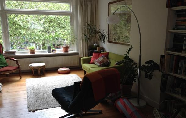 ,Wohnungstausch in Germany|Hamburg