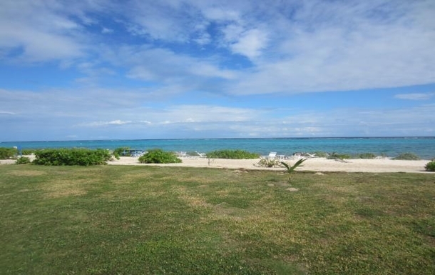 Échange de maison en États-Unis,Grand Cayman, Cayman Islands, Greater Antilles,Grand Cayman Island Home,Echange de maison, photos du bien