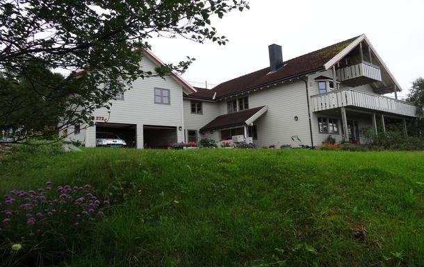 BoligBytte til Norge,Sortland, 15k, W, Nordland,Norway - Sortland, 15k, W - House (2 floors+),Boligbytte billeder