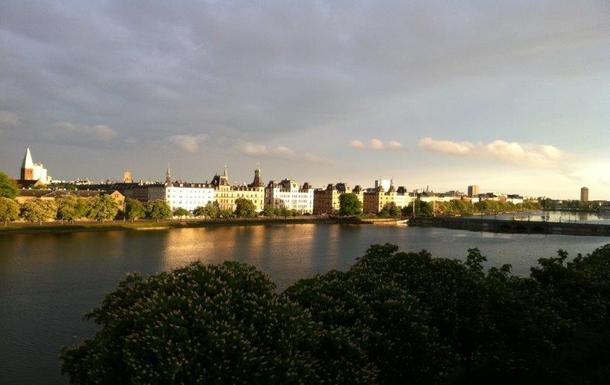 BoligBytte til Danmark,Centre of Copenhagen, 0k,, nørrebro,Denmark - Centre of Copenhagen, 0k,  - Appart,Boligbytte billeder