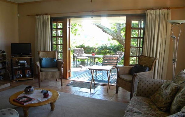 Home exchange in South Africa,Pietermaritzburg, KwaZulu-Natal,South Africa - Durban, 80k, NE - House (1 flo,Home Exchange & Home Swap Listing Image