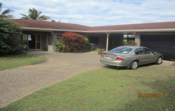 Home exchange in,Australia,EMU PARK,car and carport
