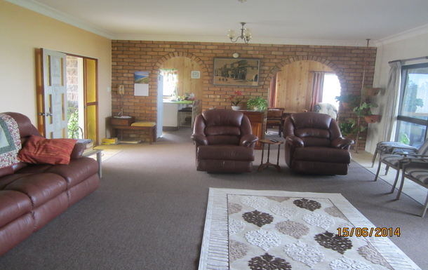 Home exchange in,Australia,EMU PARK,Lounge