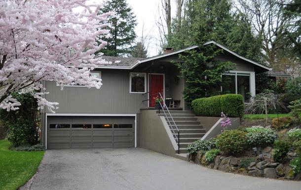 Huizenruil in  Verenigde Staten,Lake Oswego, Oregon,Portland area home in beautiful Lake Oswego,Home Exchange Listing Image