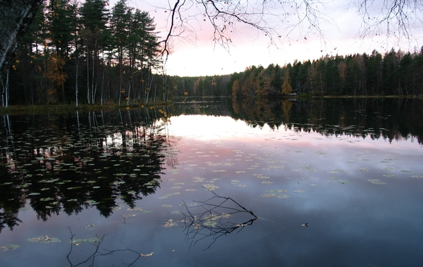 BoligBytte til,Finland,Veikkola,Boligbytte billeder