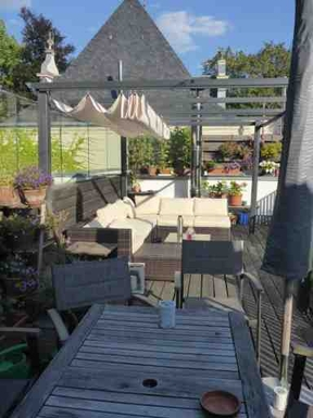 ,Home exchange in France|Maisons-Alfort