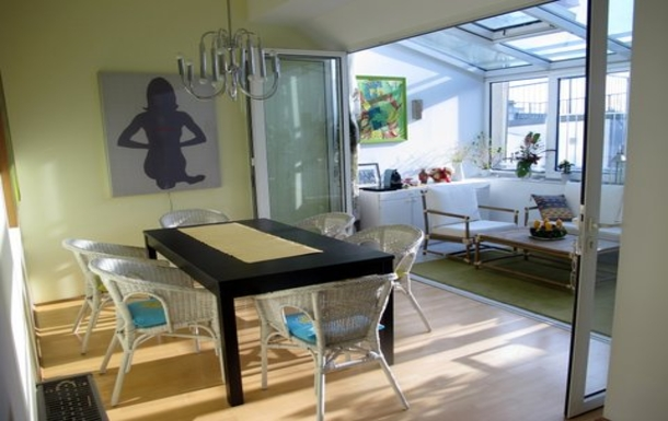 Huizenruil in  Oostenrijk,Wien, 0k,, Vienna,Austria - Wien, 0k,  - Appartment,Home Exchange Listing Image